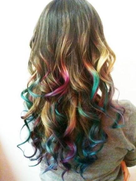 Hair-chalk3