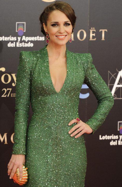 Moderno Vestido De Las Uñas Festooning - Ideas de Pintar de Uñas ...