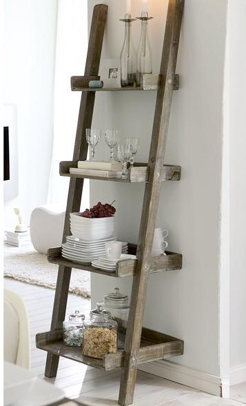 Inspiraci n deco decorar con escaleras el attelier magazine - Decoracion para escaleras ...