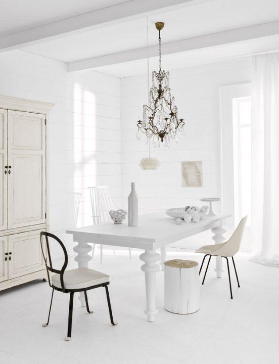 ElAttelier_decoracion_total_White_11