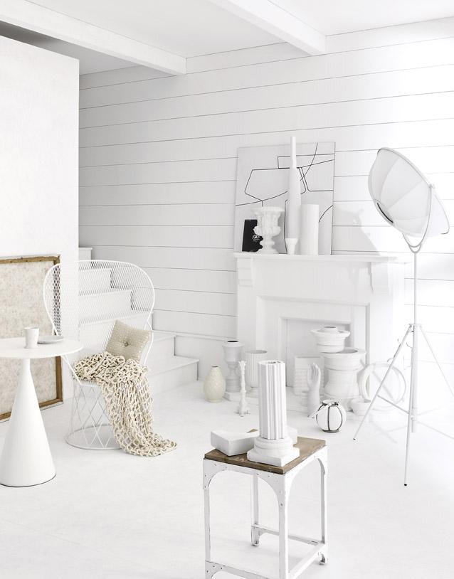ElAttelier_decoracion_total_White_22