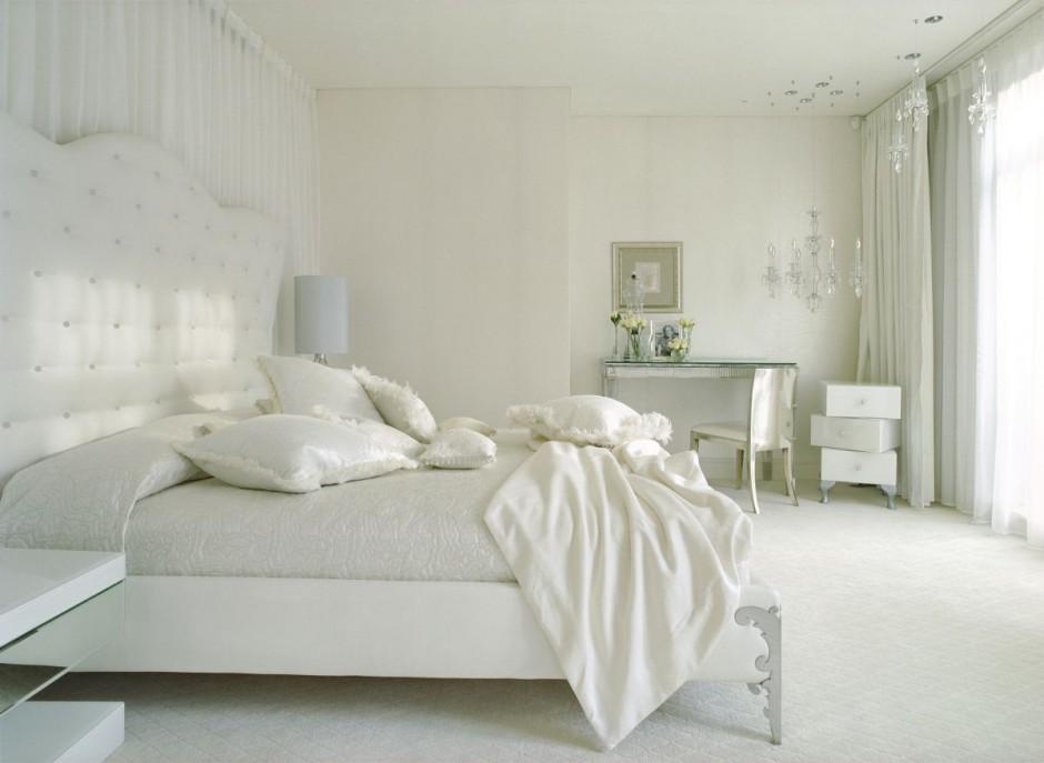 ElAttelier_decoracion_total_White_3
