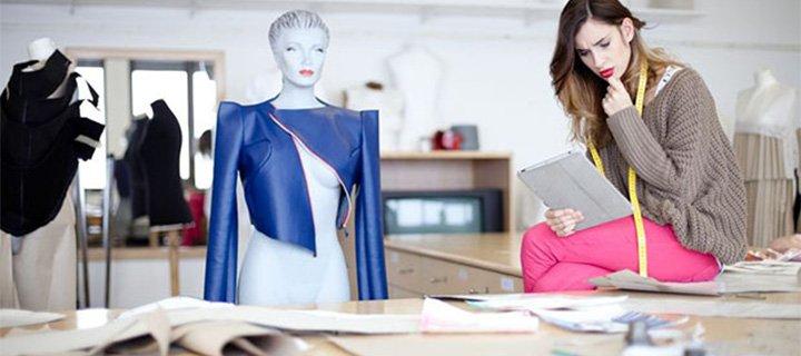 d nde estudiar moda en espa a On donde estudiar diseño de moda en barcelona