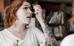 Strobing, la técnica de maquillaje que rivaliza con el contouring