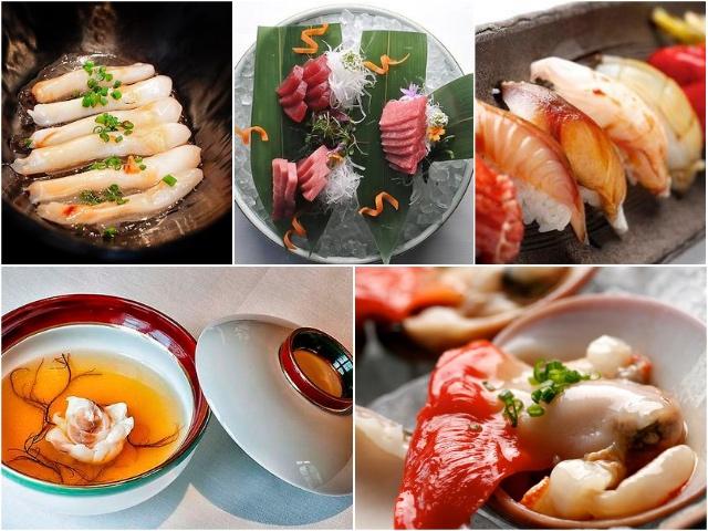 Top 10 de restaurantes japoneses en espa a el attelier - Restaurante tastem valencia ...