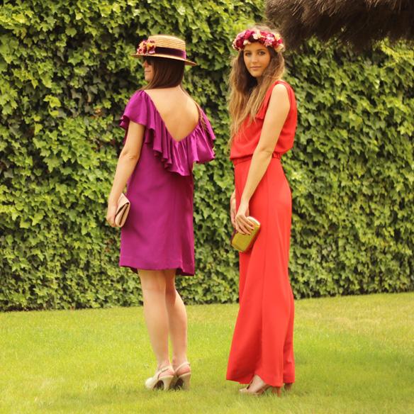 boda en el campo_el attelier_invitadas