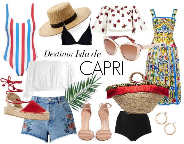 viajar-con-estilo-capri-el-attelier-1