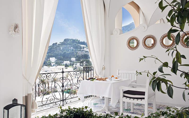 Capri.com