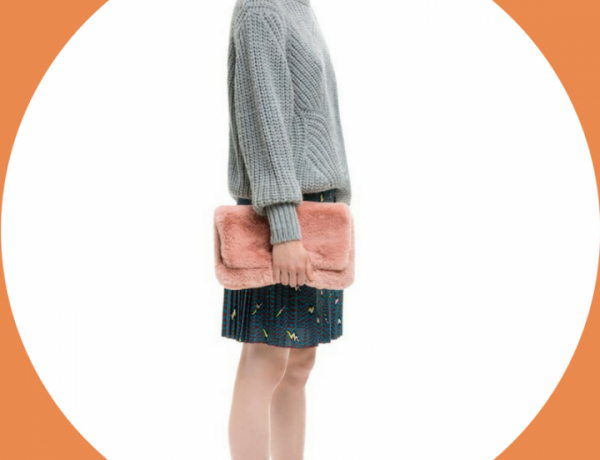 shopping wishlist bimba y lola
