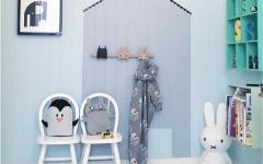 3 DIY para decorar tu habitación