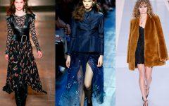 7 cosas de la París Fashion Week