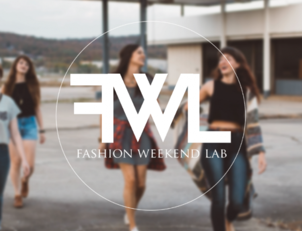 Fashion weekend Lab Madrid