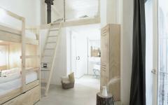 Viajar cuqui en los albergues más cute de España