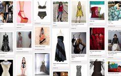 Las tendencias de moda más buscadas