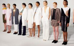New York Fashion week, 4 tendencias clave