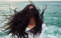 Botox capilar - tratamiento para el cabello