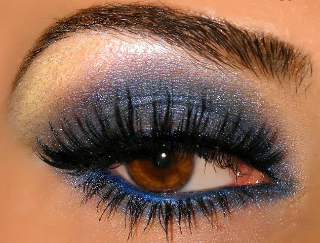 Fairy-Eye-Makeup-Image