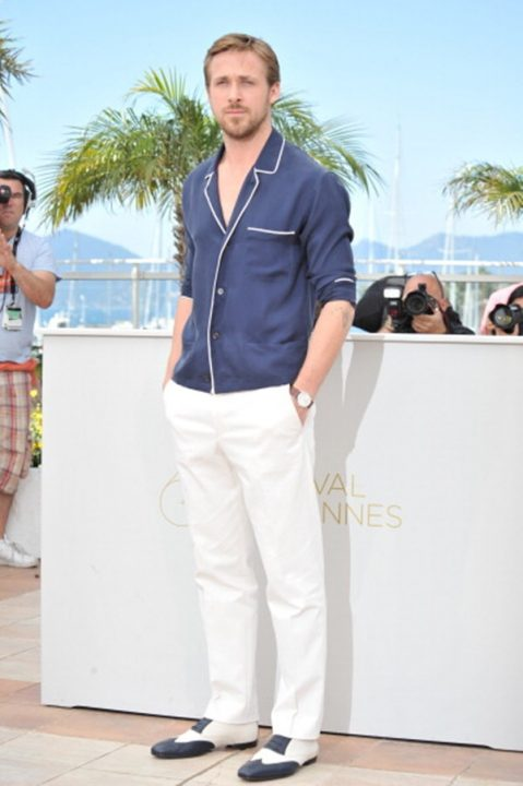 "64th Annual Cannes Film Festival - ""Drive"" Photocall"
