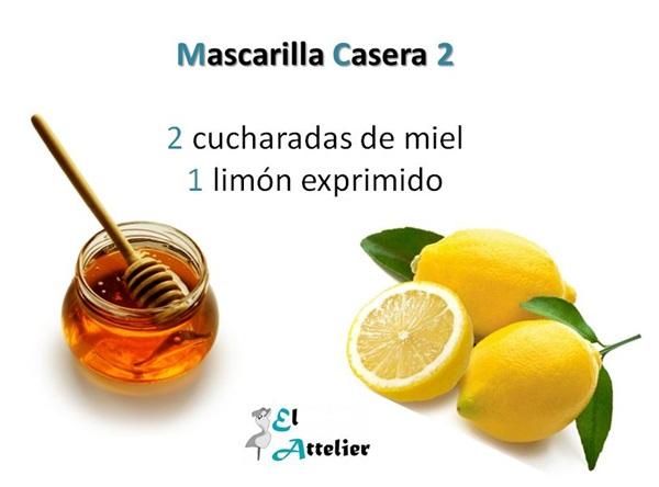 Mascarilla acné 2