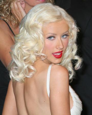 Christina-Aguilera-pelo-7