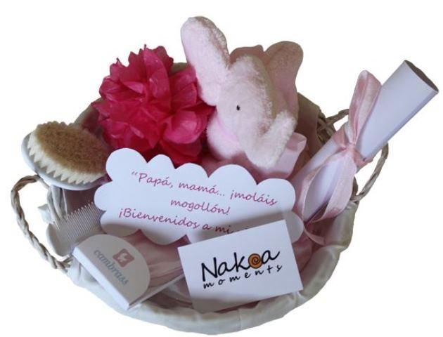 nakoa5