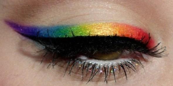 Radiant-Rainbow-Eyeliner-Makeup-Tutorial-500x250-e1350579307739