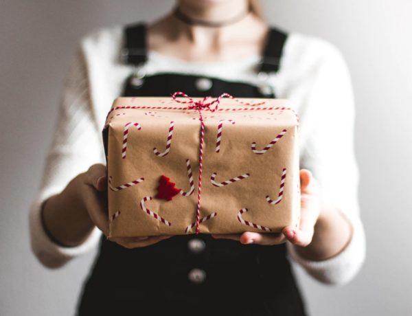 Regala experiencias: regalos originales para Navidad
