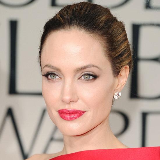 angelina-jolie-golden-globes-2012-makeup-atelier-versace