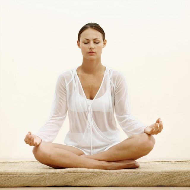 meditation-and-fitness.jpg.thumbnail.640x