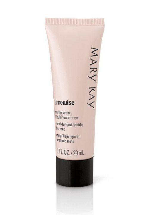 ba_orig_3281822001_zdravie-a-krasa-kozmetika-mary-kay-make-up-stetec