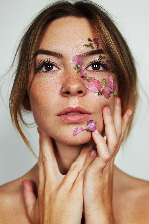 TOP 3 Tratamientos de belleza curiosos que están arrasando