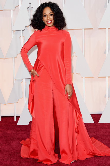 solange-knowles-oscar-2015