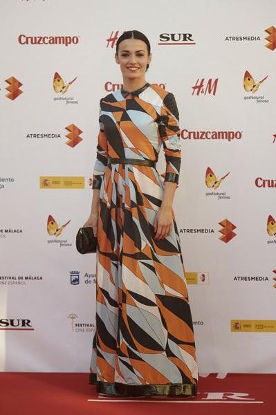 Malaga+Film+Festival+Day+1+zZX074FEkqAl
