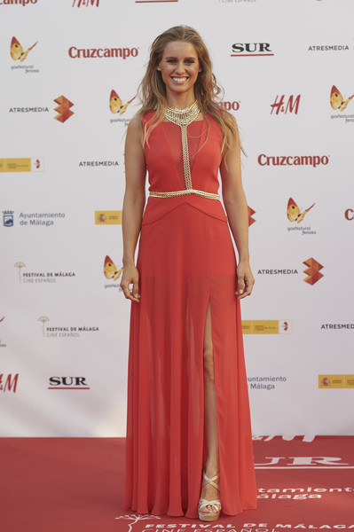 ManuelaVelles