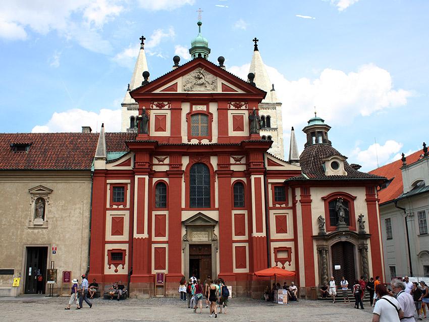 basilica-san-jorge-castillo-praga