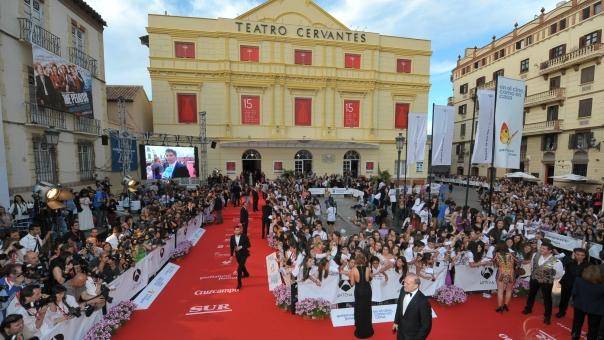 festival-de-cine-teatro-cervantes-2_crop3sub1