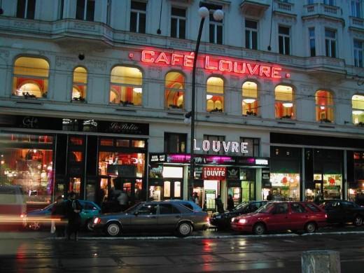 prague-cafe-louvre-3