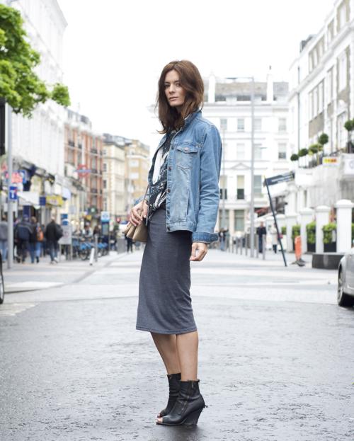 street-style-jean-jacket