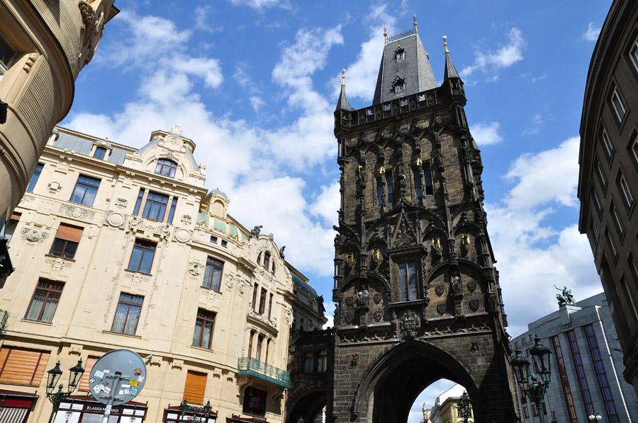 torre-polvora