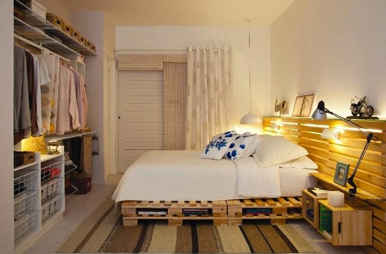 camas de pales2