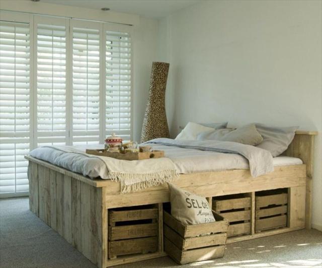 camas de pales3