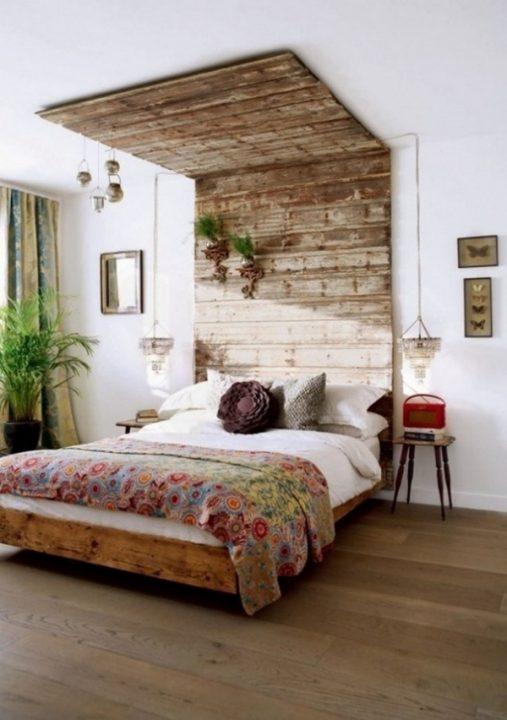 camas de pales4