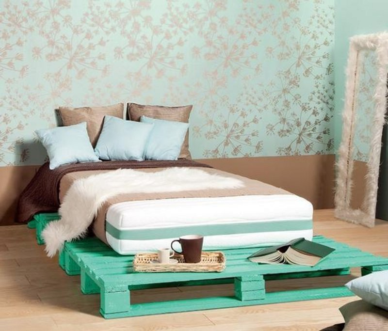 camas de pales5