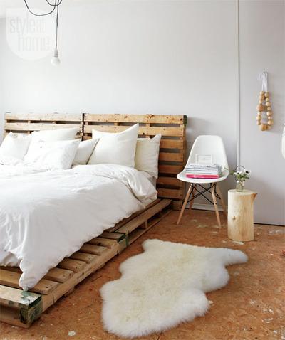 camas de pales6
