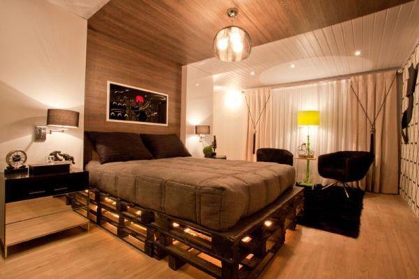 camas de pales7