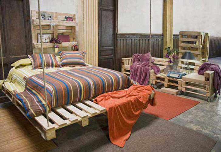camas de pales9