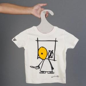 camiseta-bebe-bichobichejo-algodon-organico-ecologica_300x300