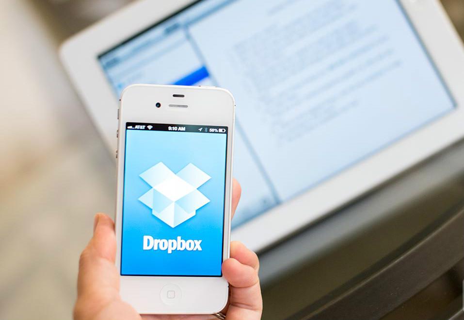 ipad-dropbox
