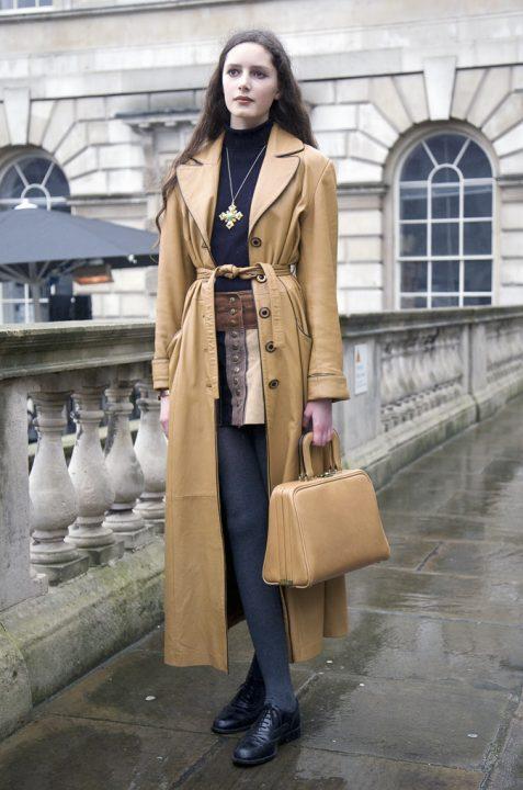 london-street-style-031111