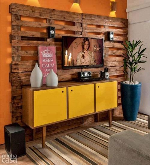 muebles palets5